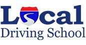 Local Driving School
