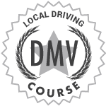 FAQ's - Local Driving School, Behind the wheel and Drivers Education, Defensive driving , DMV road exam